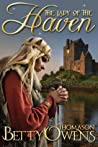 The Lady of the Haven (Jael of Rogan #1)