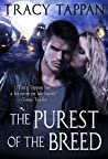 The Purest of the Breed (The Community, #2)
