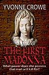 The First Madonna (Nicolina Fabiani, #2)