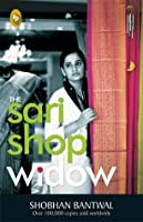 The Sari Shop Widow
