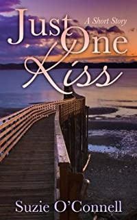 Just One Kiss (A Short Story)