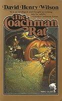 The Coachman Rat