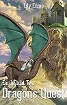 EarthFlight Two: Dragon's Quest