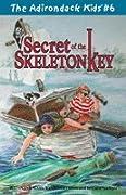 Secret of the Skeleton Key