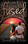 When Fully Fused (Schasm #3)