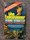 The Executioner: Vegas Vendetta