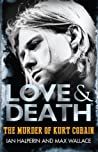 Love & Death: The...