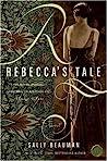 Rebecca's Tale by Sally Beauman