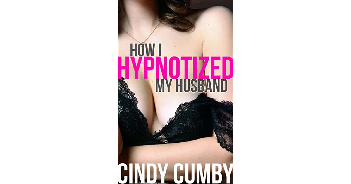 how to hypnotise your wife