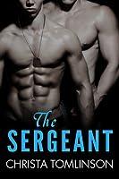 The Sergeant