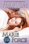 Ready for Love (Gansett Island, #3)