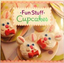 Cupcakes Easter (Fun Stuff)