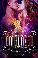 Emblazed