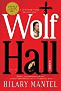 Wolf Hall (Thomas Cromwell #1)