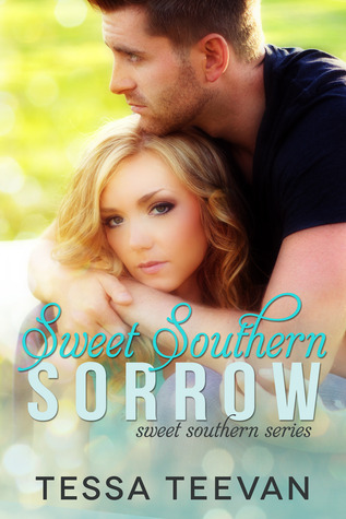 Sweet Southern Sorrow (Sweet Southern, #1)
