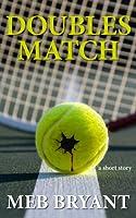 Doubles Match