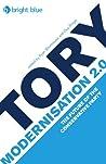 Tory Modernisation 2.0
