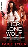 Her Lone Wolf (X-Ops, #2) ebook download free