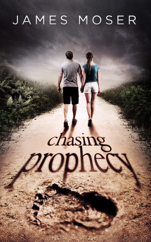 Chasing Prophecy