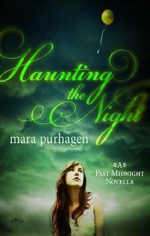 Haunting the Night