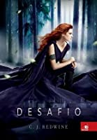 Desafio (Courier's Daughter, #1)