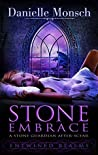 Stone Embrace (Entwined Realms, #1.1)
