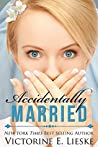 Accidentally Married (Married, #1)
