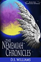 Knowledge Revealed (The Nememiah Chronicles #1)