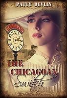 The Chicagoan Switch