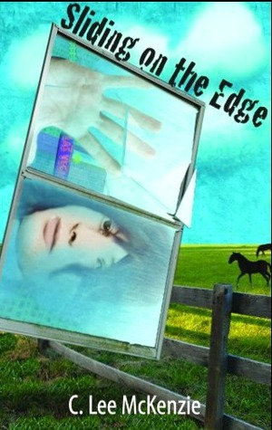 Sliding on the Edge