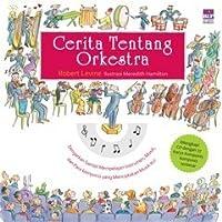 Cerita Tentang Orkestra