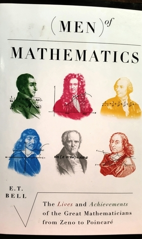 Men-of-Mathematics-The-Lives-and-Achievements-of-the-Great-Mathematicians-from-Zeno-to-Poincar-
