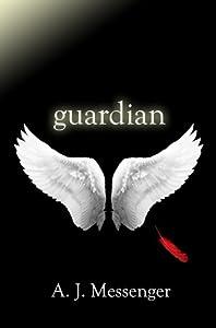 Guardian (The Guardian #1)