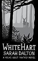 White Hart (White Hart #1)