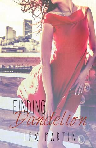 Finding Dandelion (Dearest, #2)