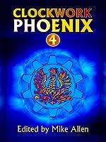 Clockwork Phoenix 4