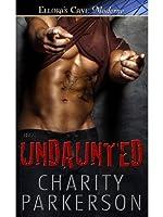Undaunted (No Rival, #2)