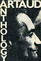 Artaud Anthology