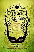 Black Apples: 18 New Fairytales