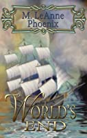 World's End (Tied by Fate #1)