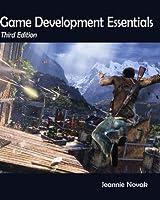 Game Development Essentials: An Introduction