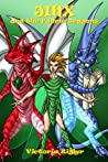 Jinx and the Faerie Dragons