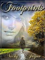 Footprints (Deception #1)
