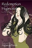 Redemption for the Hypnotist