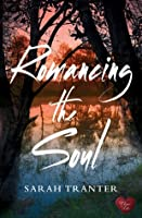 Romancing the Soul (Choc Lit)
