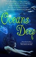 Oceans Deep Box Set: Twelve Young Adult Novels Celebrating Sun, Sea and Love