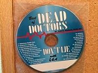 Dead doctors dont lie by joel d wallach dead doctors dont lie fandeluxe Image collections
