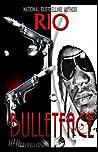 Bulletface Part 1