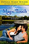 That Magic Touch (Lake Shelbyville, #1)