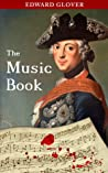 The Music Book (Herzberg Trilogy, #1)